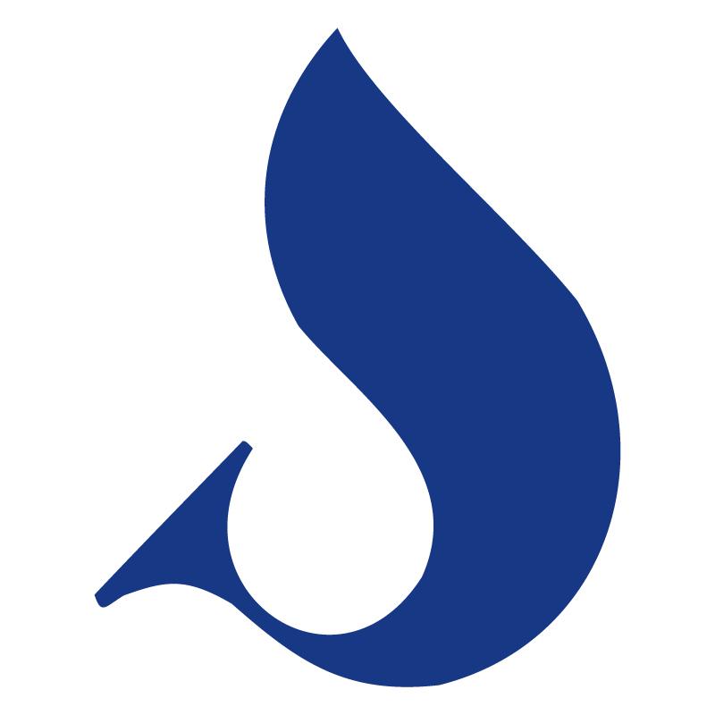 Logo Sportmarine Mestre