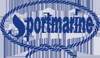 Sportmarine