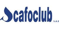 Scafoclub